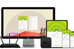 Protégez les connexions internet de tous vos appareils avec ce VPN ultra rapide