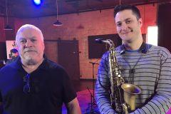 Le Festival jazz en rafale prend ses quartiers dans Mercier