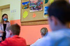 Gestion de la pandémie: le ministère de l'Éducation inondé de plaintes