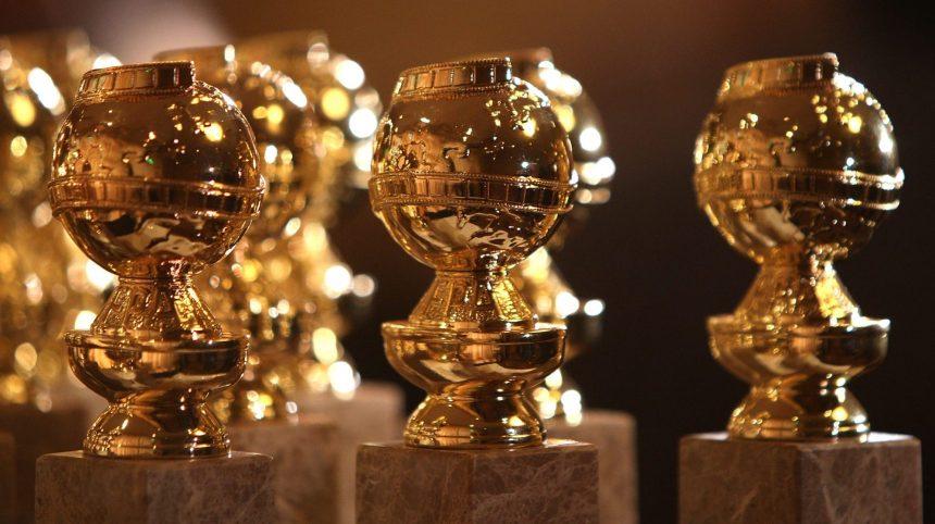 La saison tardive des prix à Hollywood débute avec les nominations des Golden Globes