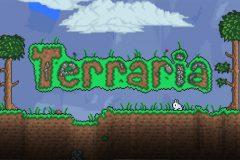 Le jeu Terraria annulé sur Google Stadia
