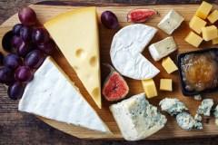 La crème des fromages à découvrir