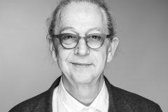 Luc Courchesne primé aux Prix du Gouverneur général en arts visuels