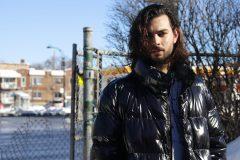 Un court métrage d'Eli Jean Tahchi pour aller au-delà d'une clôture
