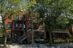 Un investissement de plus de 1,6 M$ pour la Maison Tangente