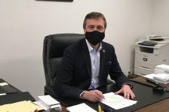 REM dans RDP: le député Marc Tanguay appelle à la mobilisation