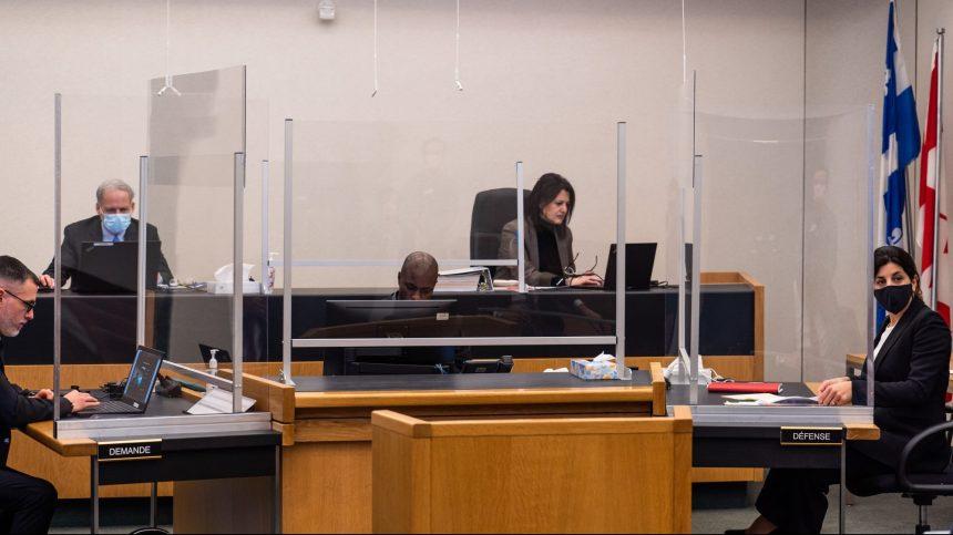 CHSLD Herron: la coroner repousse les audiences à septembre