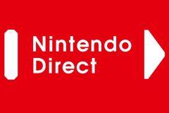 Nintendo Direct : résumé du 17 février