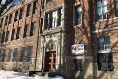 Sécurité renforcée aux abords de deux écoles du Sud-Ouest