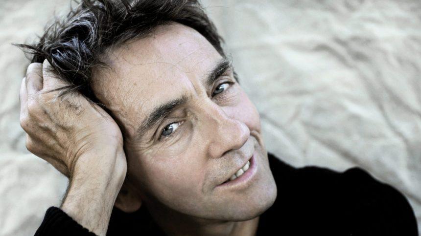 Disparition de Pierre-Paul Savoie, chorégraphe et fondateur de PPS Danse