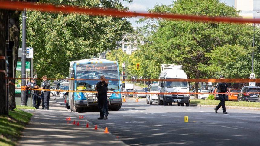 Délit de fuite mortel dans MHM : un suspect arrêté