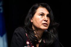 23 logements s'ajouteront au Foyer pour femmes autochtones de Montréal