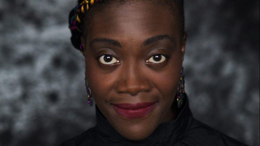 Célébrer le Mois de l'histoire des Noirs en six activités culturelles