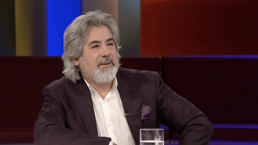 TLMEP: Pablo Rodriguez hésite sur la nécessité du gouverneur général