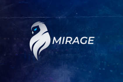 Mirage rejoint la ligue nord-américaine de Rainbow Six Siege