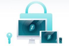 Ce VPN protège la connexion internet de nos appareils à plus petit prix