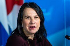 Projet Montréal veut une «taxe kilométrique» sur l'utilisation de l'automobile