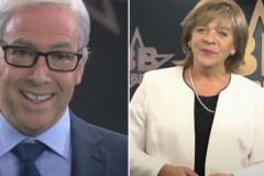 Marc Labrèche présente des scènes inédites des auditions de Big Brother Célébrités
