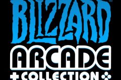 Blizzcon 2021 : la Blizzard Arcade Collection annoncée