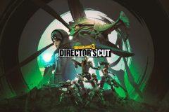 Borderlands 3 : le téléchargement « Director's Cut » prévu en mars