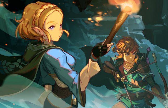 Opinion – Voici ce qui vous attend lors du Nintendo Direct de février