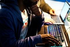 Comment accéder à l'historique de ses copier-coller sur son ordinateur avec Windows 10