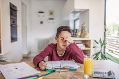 Vers des pistes de solutions pour la santé mentale des jeunes