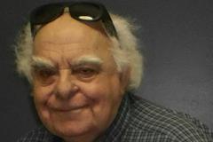 Georges Roman: un militant qui a marqué Rivière-des-Prairies