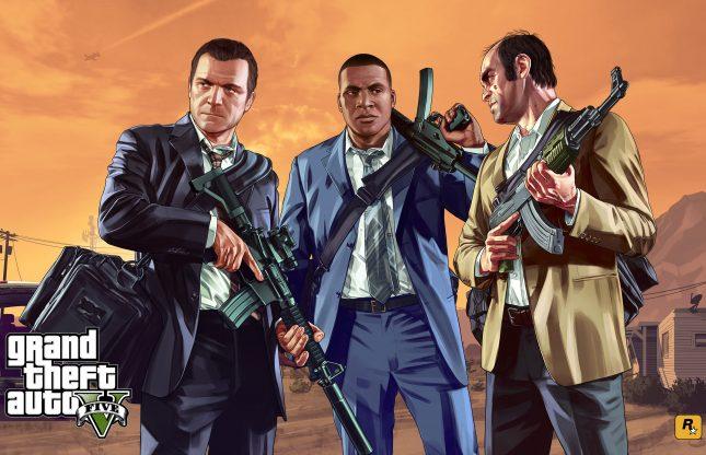 Grand Theft Auto VI : est-ce que ces détails sont vrais?