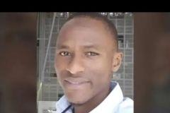 Plus de 20 000$ amassés en soutien à Mamadi Camara