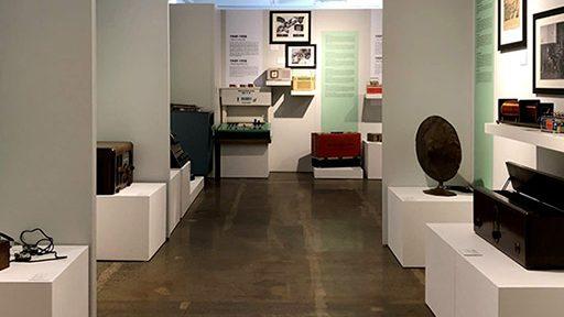 Musées: vague de réjouissance dans le Sud-Ouest