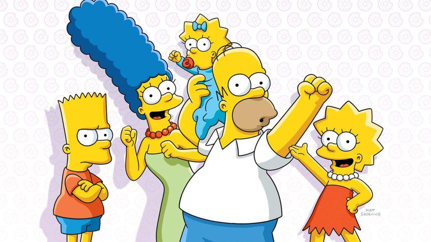 10 choses que vous ne saviez pas sur Les Simpson