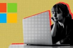 Comment limiter la consommation de données internet sur Windows 10