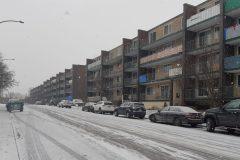 600 nouveaux logements abordables à Lachine depuis 2018