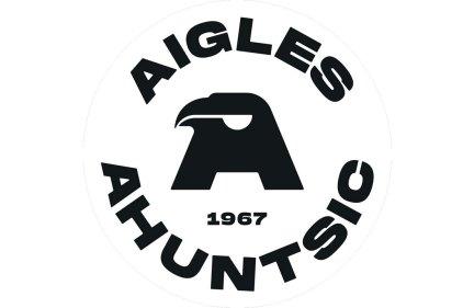 Le Cégep Ahuntsic abandonne le logo au visage autochtone