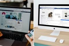Améliorez le rendement de votre page Facebook Entreprise avec les formations de Votresite.ca