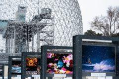 10 activités extérieures à faire à Montréal