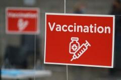Vaccination: des rendez-vous fictifs dans des cliniques de Montréal