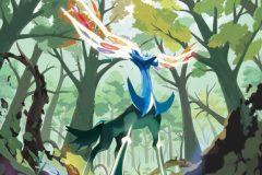 Famitsu : Top 30 des ventes 3DS à vie au Japon