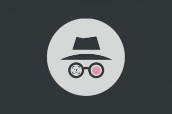 iOS permettra de sécuriser la navigation privée sur Chrome à l'aide de Face ID