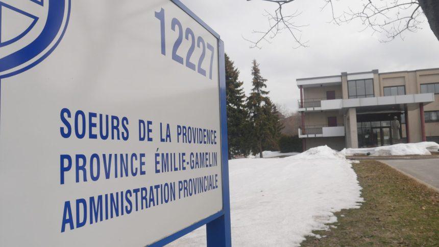 Centre communautaire et culturel d'envergure à Cartierville