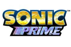 Netflix officialise la série Sonic Prime 3D
