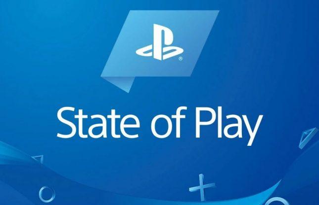 State of Play : toutes les annonces du 25 février