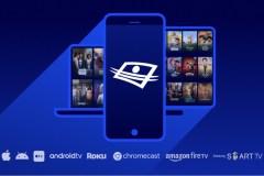 Regardez gratuitement des séries et des émissions sur la nouvelle plateforme vidéo de Télé-Québec