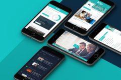 Tuto: une plateforme d'apprentissage 100% vidéo pour les entreprises