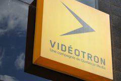 Une panne majeure affecte les clients de Vidéotron