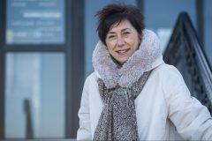 Manon Barbe quittera à la fin de son mandat comme mairesse de LaSalle