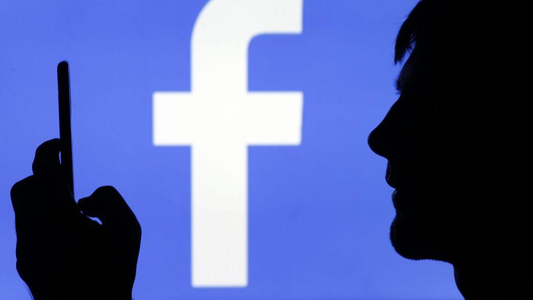 Facebook, espace sans nouvelles? Australie