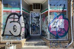 Hausse de loyer: le Mile-End perd-il son identité à petit feu?