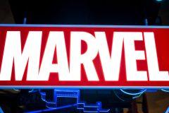 Iron Man : deux bédéistes montréalais poursuivent Marvel et Disney pour droits d'auteur